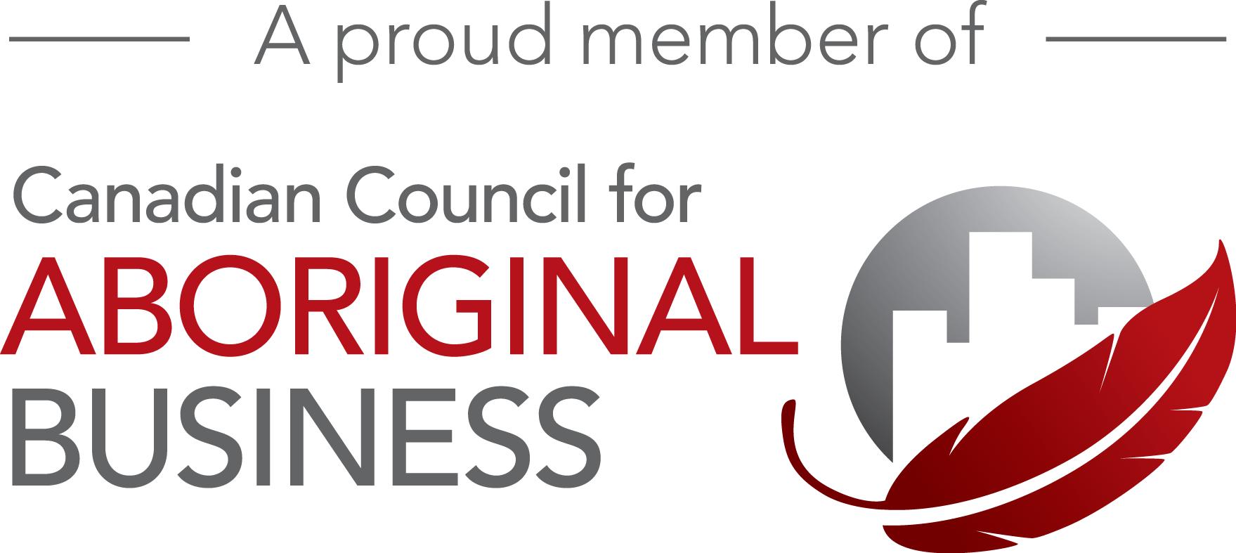 CCAB Logo