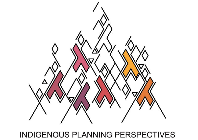 Empowering a Treaty Conversation About Relationships and Planning Policy