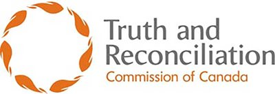 Truth and Reconciliation Commision of Canada