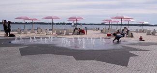 Waterfront-Park-EDITED.jpg