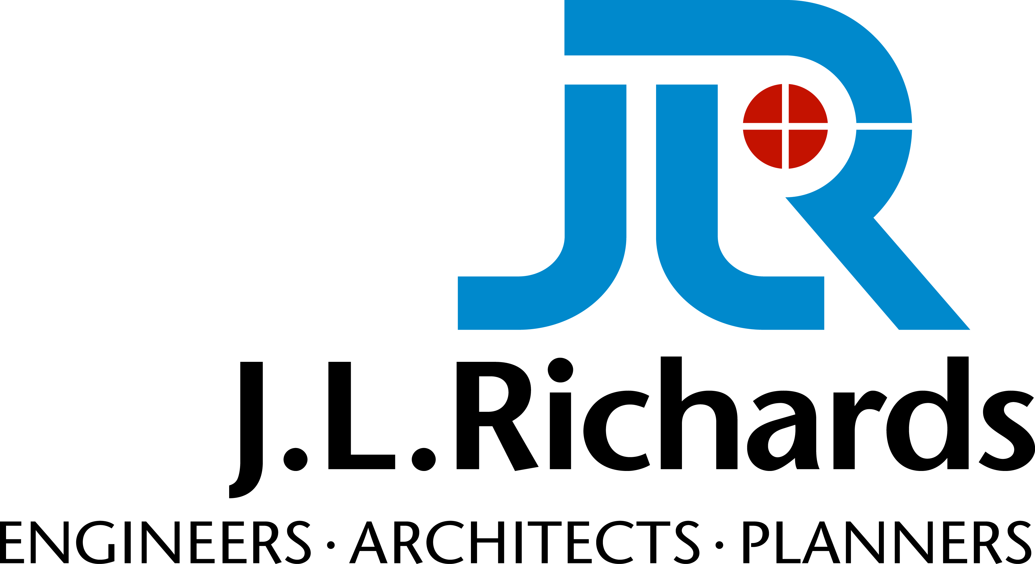 J.L. Richards and Associates Limited