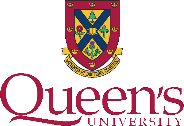 Queen's Univeristy Logo