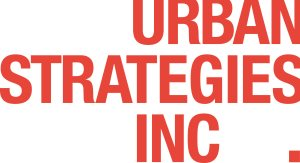 Urban-Strategies-logo.jpg