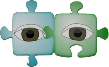 Two-Eyed-Seeing.png